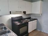 8849 Plymouth St - Photo 5