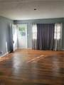 8849 Plymouth St - Photo 6