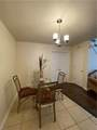 160 Wexford Dr - Photo 10