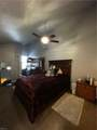 160 Wexford Dr - Photo 15