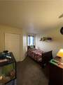160 Wexford Dr - Photo 17