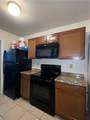 160 Wexford Dr - Photo 8