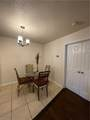 160 Wexford Dr - Photo 9