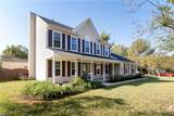 1829 Chestwood Dr - Photo 43