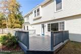 1829 Chestwood Dr - Photo 44