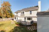 1829 Chestwood Dr - Photo 45