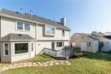 1829 Chestwood Dr - Photo 46