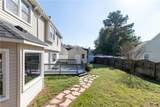 1829 Chestwood Dr - Photo 47