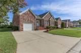 3156 Sterling Way - Photo 1