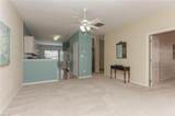 3156 Sterling Way - Photo 13