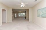 3156 Sterling Way - Photo 15