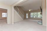 3156 Sterling Way - Photo 16