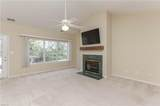 3156 Sterling Way - Photo 17