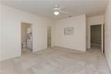 3156 Sterling Way - Photo 27