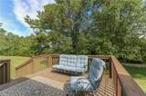 3156 Sterling Way - Photo 3