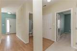 3156 Sterling Way - Photo 33