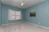 3156 Sterling Way - Photo 35