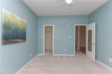 3156 Sterling Way - Photo 37
