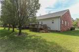 3156 Sterling Way - Photo 4
