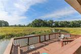 3156 Sterling Way - Photo 40