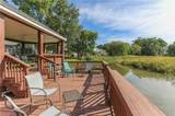 3156 Sterling Way - Photo 41