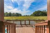 3156 Sterling Way - Photo 42