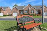 3156 Sterling Way - Photo 45