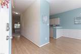 3156 Sterling Way - Photo 5