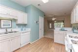 3156 Sterling Way - Photo 9