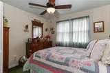 514 Brunswick Rd - Photo 15
