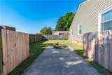 1533 Sewells Point Rd - Photo 19