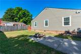 1533 Sewells Point Rd - Photo 20
