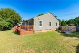 1533 Sewells Point Rd - Photo 21