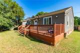 1533 Sewells Point Rd - Photo 22