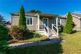 1533 Sewells Point Rd - Photo 24