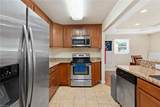 1533 Sewells Point Rd - Photo 4