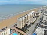 921 Atlantic Ave - Photo 44