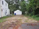 265 Richardson St - Photo 2