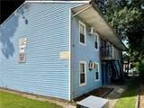9117 Chesapeake Blvd - Photo 10