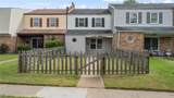 5730 Hastings Arch - Photo 1