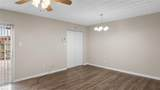 5730 Hastings Arch - Photo 10