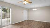 5730 Hastings Arch - Photo 12