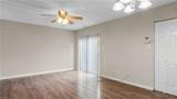 5730 Hastings Arch - Photo 13