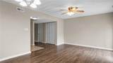 5730 Hastings Arch - Photo 14