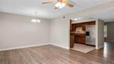 5730 Hastings Arch - Photo 15