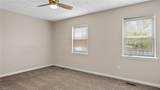 5730 Hastings Arch - Photo 17
