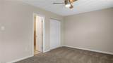 5730 Hastings Arch - Photo 18