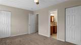 5730 Hastings Arch - Photo 19