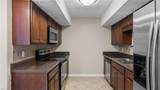 5730 Hastings Arch - Photo 2