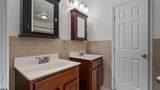 5730 Hastings Arch - Photo 20